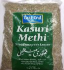 East End Kasuri Methi 1kg