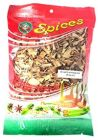 X.O Spices Dried Lemon Grass (Pieces) 100g
