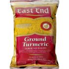East End Haldi Ground Turmeric 400g