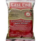 East End Coriander Cumin Blend 400g
