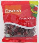 Eastern Round Chilly 100g