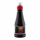 Bodrum Pomegranate Syrup 330g