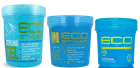 Eco Styler Professional Sport Hair Styling Gels