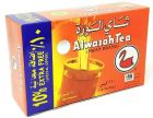 Alwazah Tea Pure Ceylon Black Tea (110 Teabags)