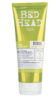 Tigi Bed Head Urban Anti-Dotes Re-Energize Shampoo - 8.45 Oz
