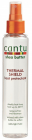 Cantu Shea Butter Thermal Shield Heat Protectant - 5.1 Oz