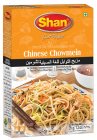 Shan Chinese Chow Mein 35g