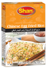 Shan Egg Fried Rice Mix 35g