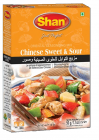 Shan Chinese Sweet and Sour Mix 50g