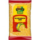 Tropical Sun Yellow Hominy Corn 500g