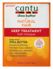 Cantu Intensive Repair Deep Treatment Masque - 1.75 Oz